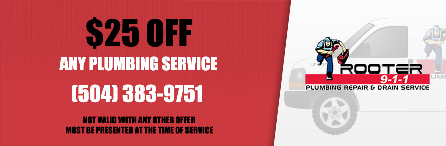 25-off-any-plumbing-service-coupon