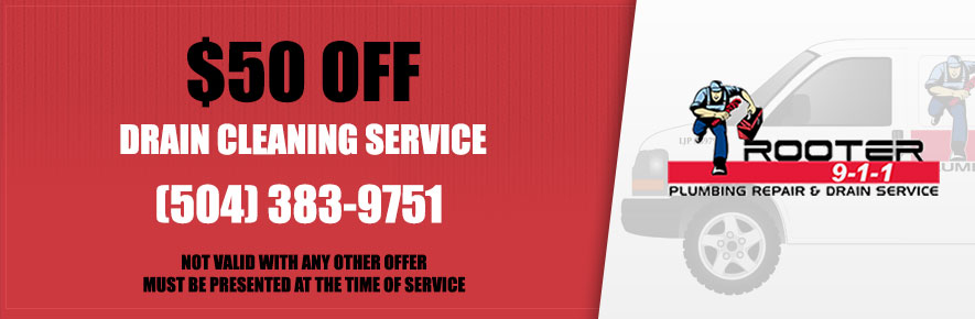 50-off-drain-cleaning-service-coupon