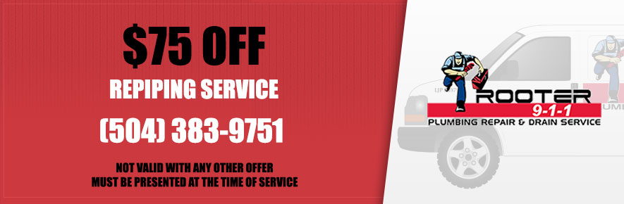 75-off-repiping-service-coupon
