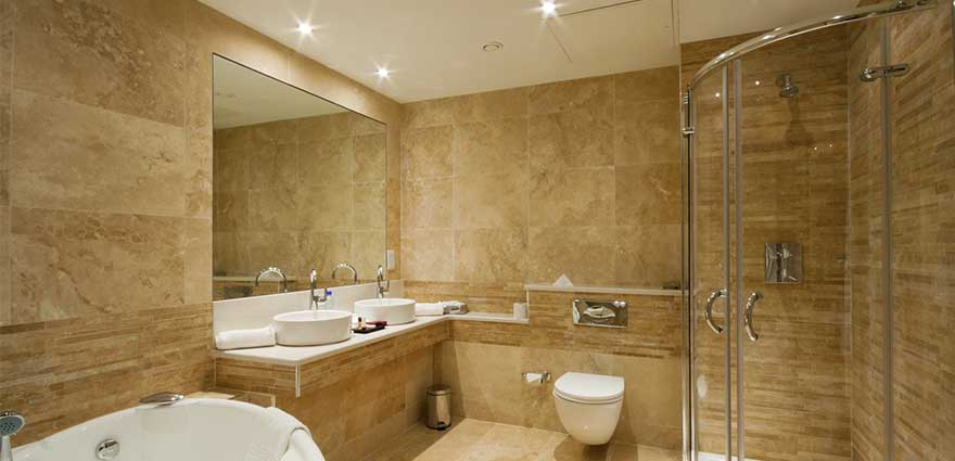 Bathroom Remodeling New Orleans Rooter 911 Plumbing Repair & Drain Service  Bathroom Remodeling
