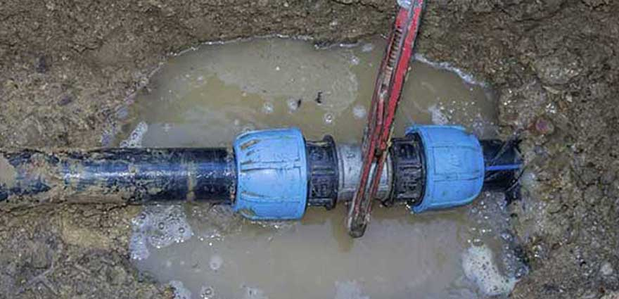 Sewer-Line-Repair-Services-New-Orleans-LA