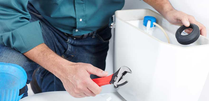 Toilet-Repair-and-Installation-Services-New-Orleans-LA