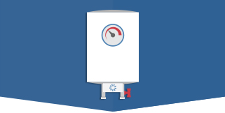 water-heater-icon